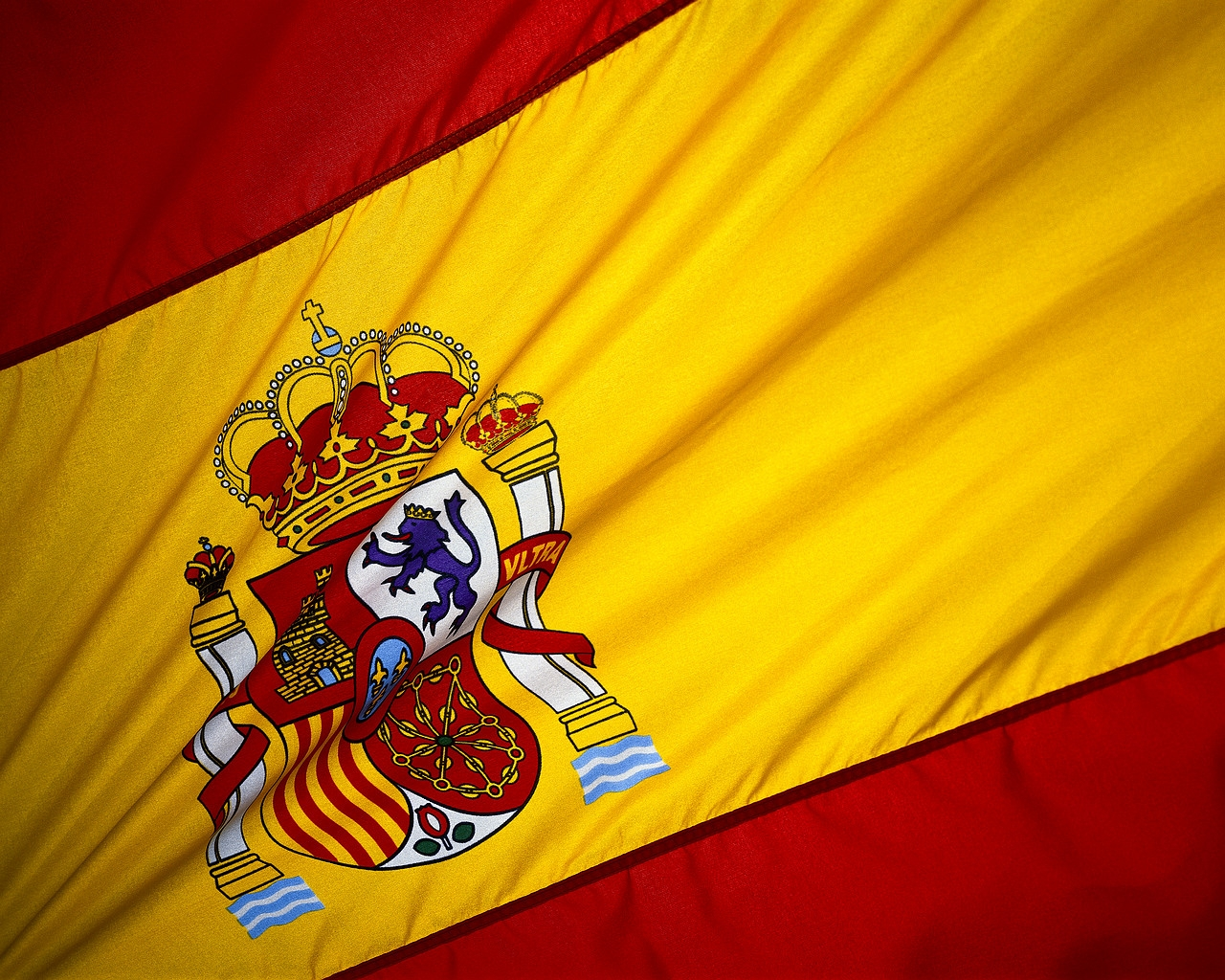http://carmelmfl.files.wordpress.com/2009/04/spanish-flag2.jpg